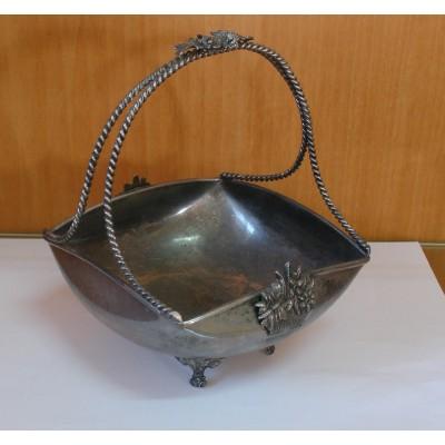 Silverware Bowl BON BON