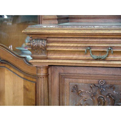 French Sideboard buffet
