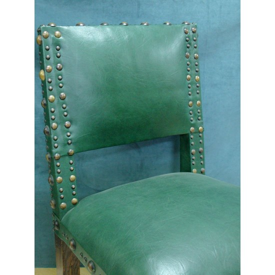 French Chairs (pair of 6)