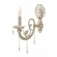 Wall Sconce Decape Single